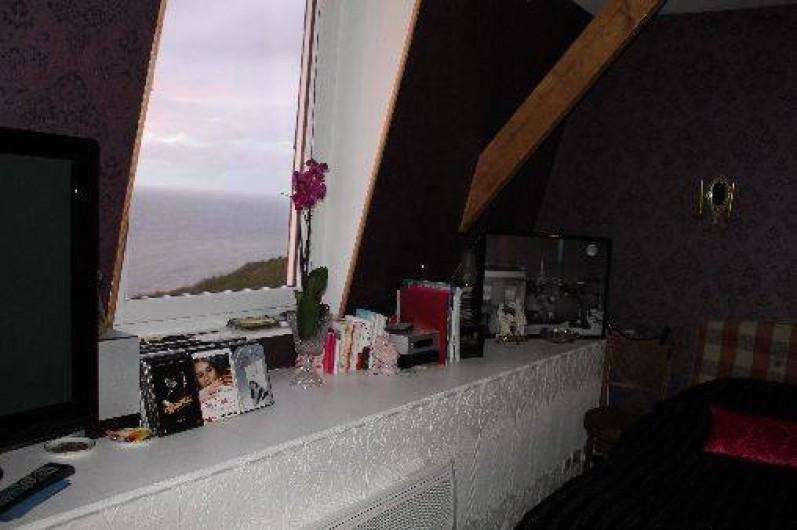 Location de vacances - Studio à Ault