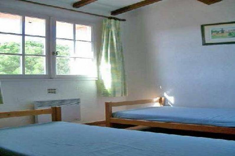 Location de vacances - Maison - Villa à La Croix-Valmer