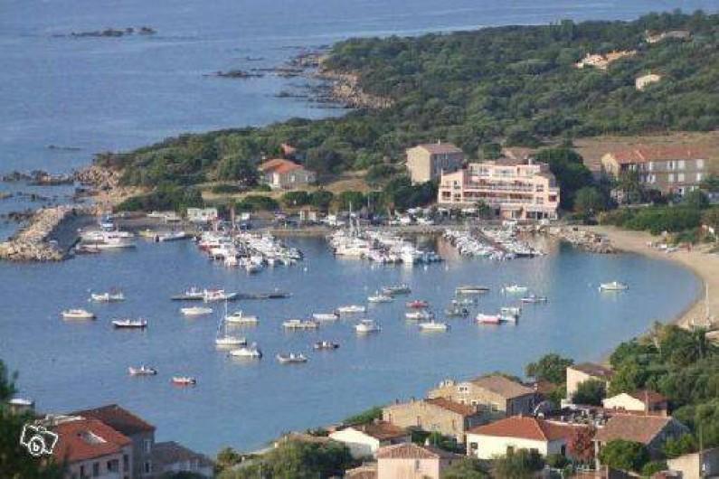 Appartement Ajaccio Location Vacances