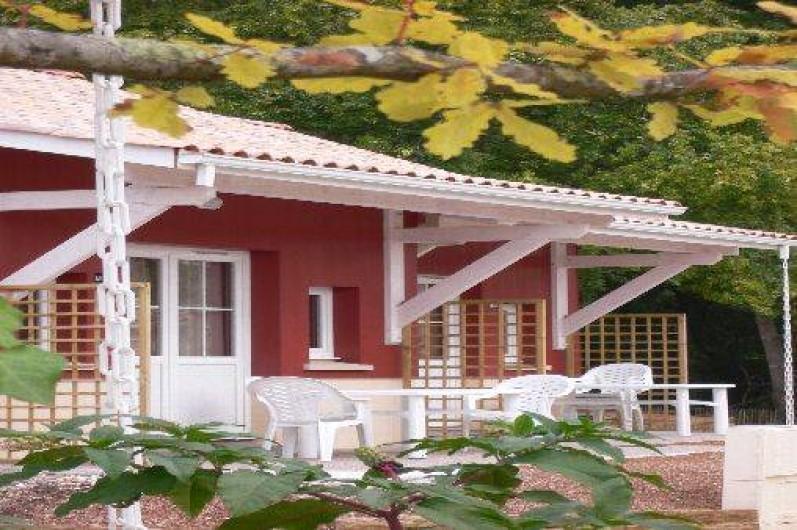 location de vacances maison villa ars