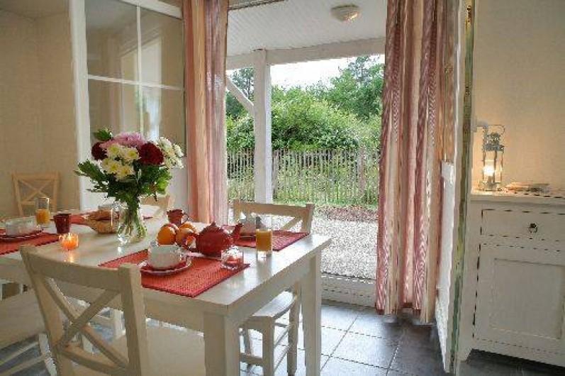 Location De Vacances   Maison   Villa à Arès