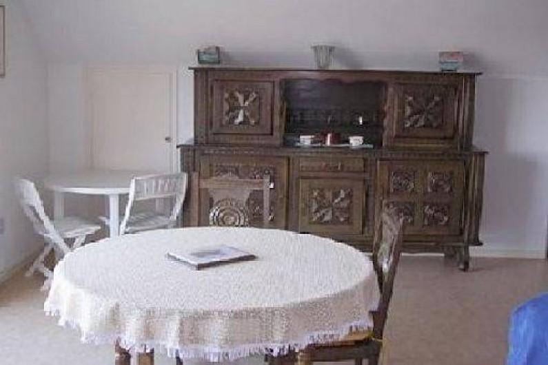 Location de vacances - Appartement à Erquy