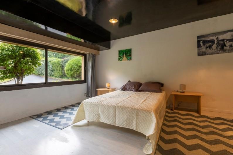 Location de vacances - Maison - Villa à Lourdes