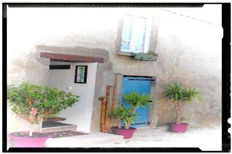 Location de vacances - Gîte à Mirepoix