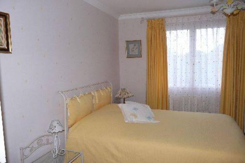 Location de vacances - Chambre d'hôtes à La Baule-Escoublac
