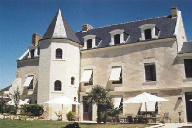Maison Des Montreuil Top Montreuil With Maison Des