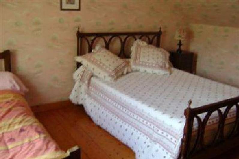 Location de vacances - Maison - Villa à Quimperlé