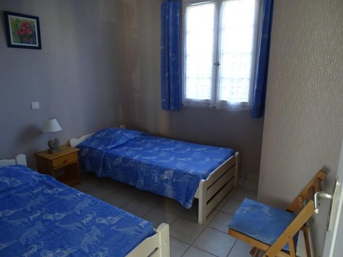 Location de vacances - Gîte à Carsac-Aillac