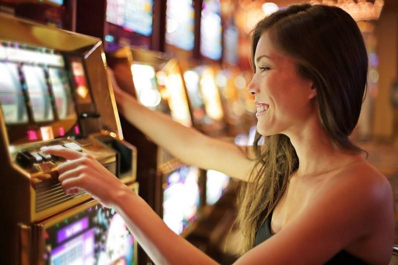 Location de vacances - Bungalow - Mobilhome à Saint-Hilaire-de-Riez - casino  st jean de mont   st gilles croix de vie