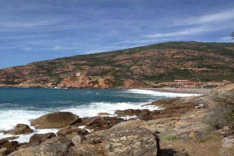 Location de vacances - Studio à Porto