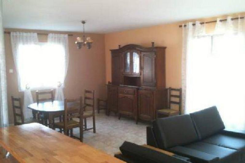 Location de vacances - Maison - Villa à Aytré