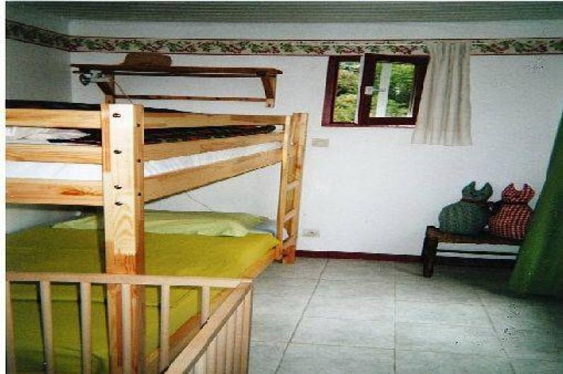 Location de vacances - Villa à La Palmyre
