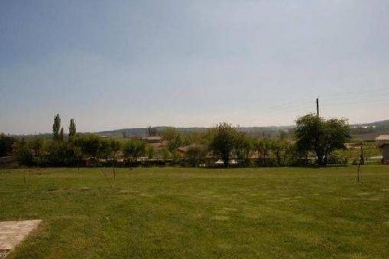 Location de vacances - Maison - Villa à Puysserampion