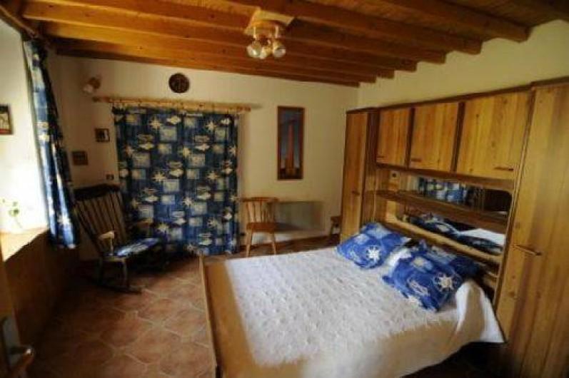 Location de vacances - Gîte à Gatteville-le-Phare