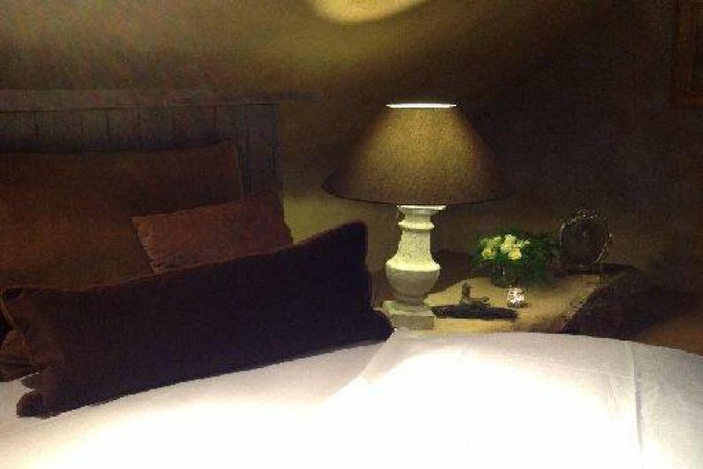 Location de vacances - Chambre d'hôtes à Spa