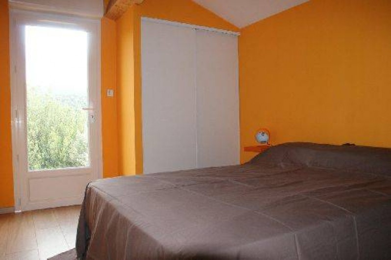 Location de vacances - Maison - Villa à Cuges-les-Pins