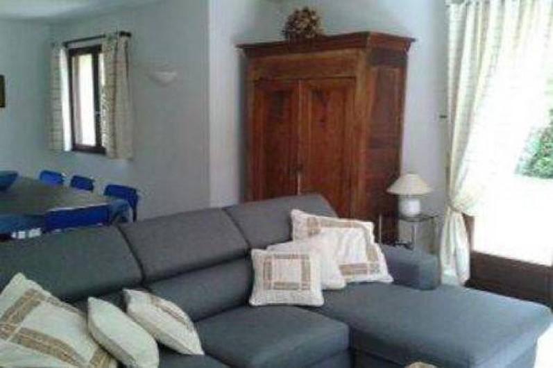 Location de vacances - Maison - Villa à Guérande