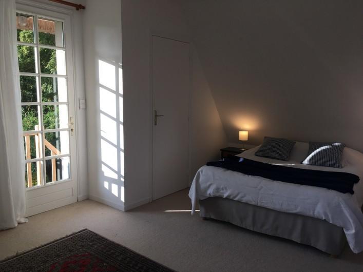 Location de vacances - Maison - Villa à Eu