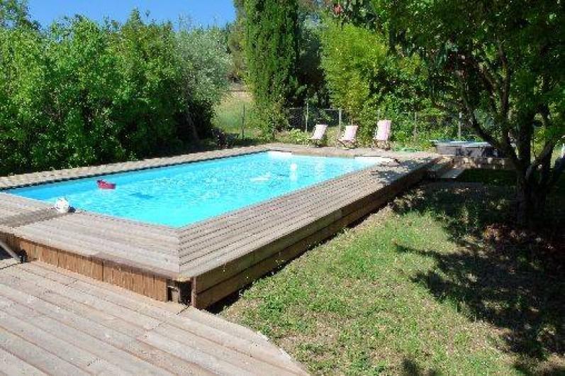 Location De Vacances   Gîte à Bagard