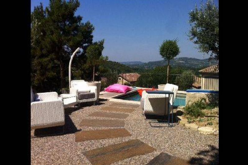 le bon coin location vacances maison avec piscine vaucluse. Black Bedroom Furniture Sets. Home Design Ideas