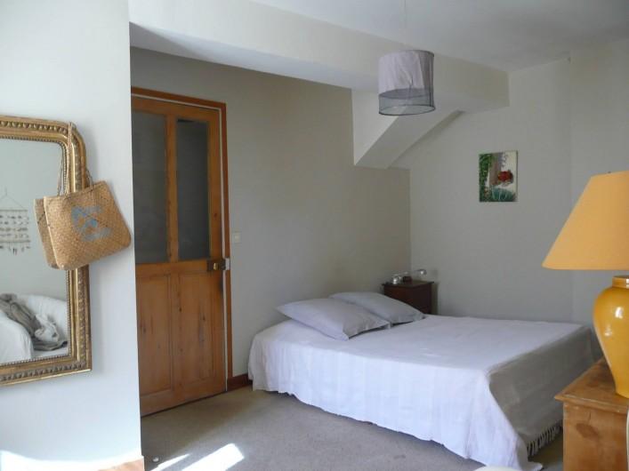 Location de vacances - Maison - Villa à Pujaut