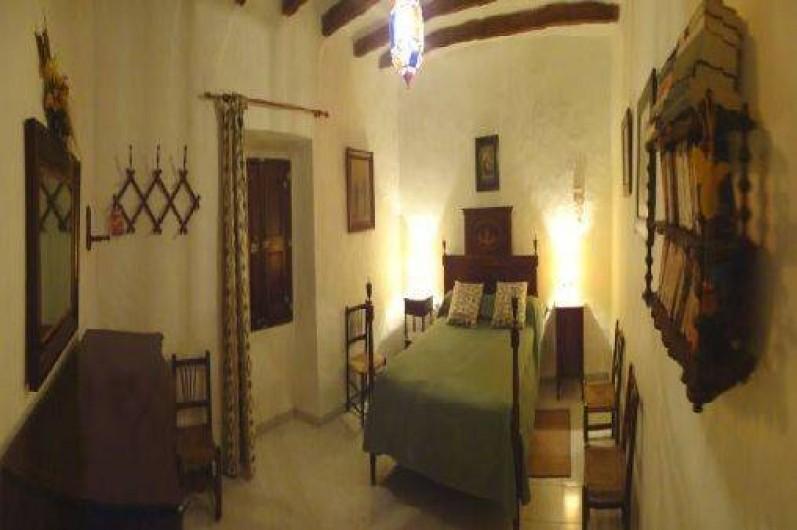Location de vacances - Maison - Villa à Sóller