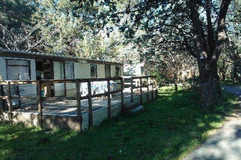 location de vacances camping maureillas las illas