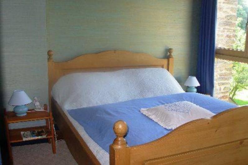 g tes et chambres d 39 h tes accueil paysan plouvorn pr s de morlaix et roscoff finist re. Black Bedroom Furniture Sets. Home Design Ideas