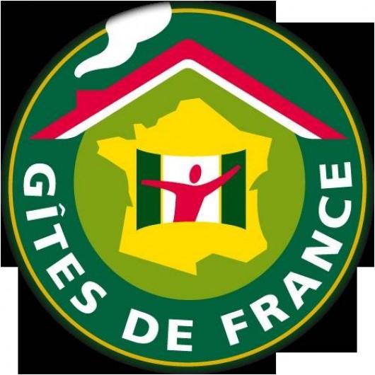 Location de vacances - Gîte à Pleudihen-sur-Rance - 3 étoiles 3 épis gîtes de France Côtes d'Armor n°570724