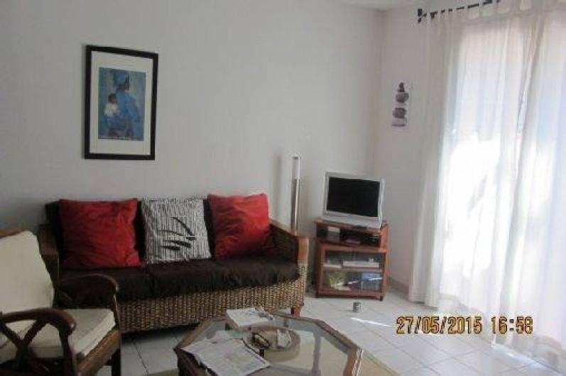 Location de vacances - Maison - Villa à Banyuls-sur-Mer