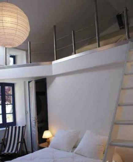 Location de vacances - Maison - Villa à Seissan