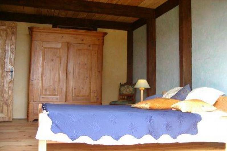 Location de vacances - Maison - Villa à Saint-Privat
