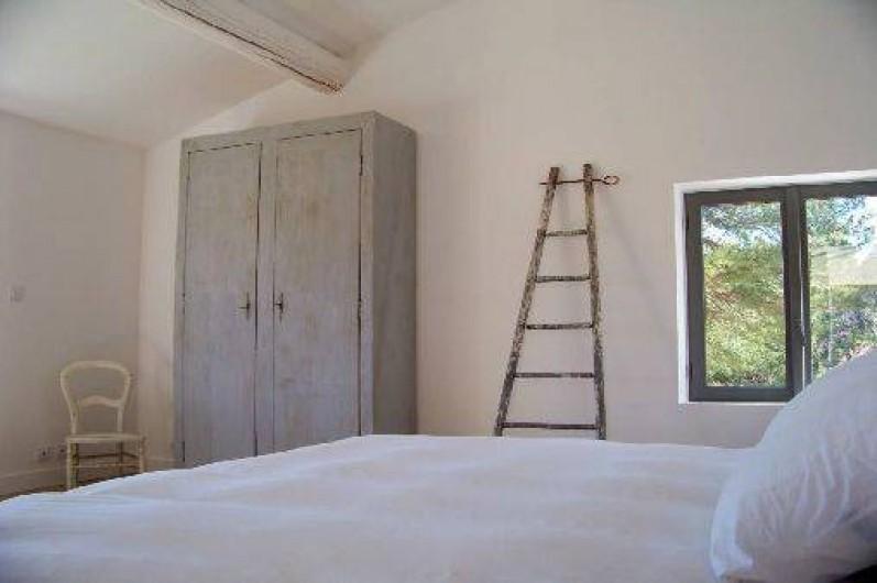 Location de vacances - Maison - Villa à Caseneuve