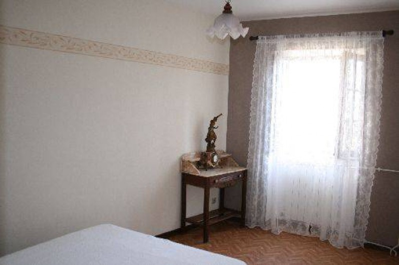Location de vacances - Maison - Villa à Olargues