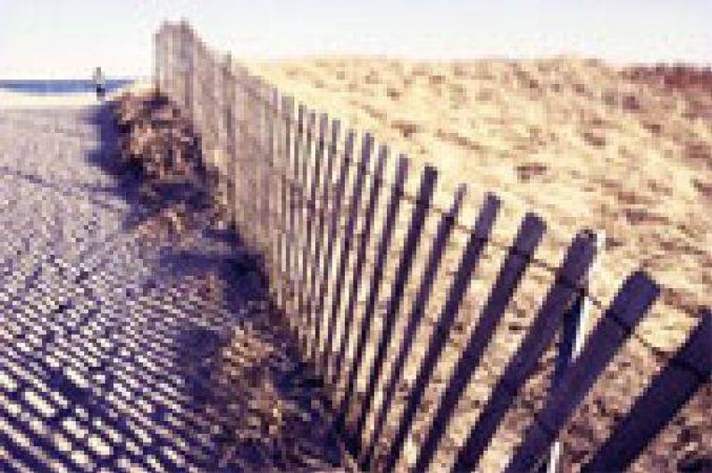 Location de vacances - Camping à Vias - Accès plage